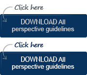 Download all perspective's guidelines